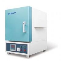 BIOBASE Fundamental Type Muffle Furnace, 2L - 30L range  - P.O.A