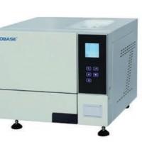 BIOBASE Automatic High Temperature and Pressure Rapid Sterilizer  - P.O.A