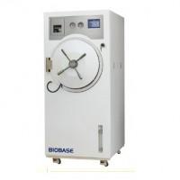 BIOBASE Horizontal Pulse Vacuum Steam Steilizer Autoclave  - P.O.A