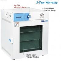 18.6 Litre Daihan Precise Vacuum Oven.  ThermoStable-OV20.  P.O.A