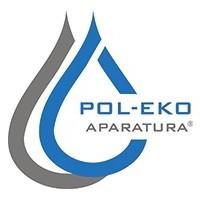 Pol-Eko