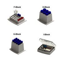 Accessories - Laboratory Baths