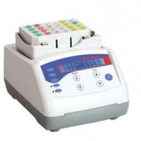Mix Smart Thermo Shaker Incubator, MIX-100 - POA