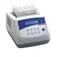 Thermo Shaker Incubator,