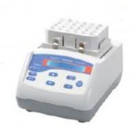 Turbo Thermo Shaker Incubator, TMS-300 - POA