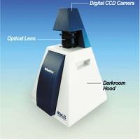 Portable Gel Documentation System WGD 20 - POA