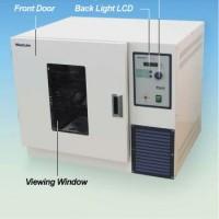 DAIHAN  Precise Shaking Incubator Front Door WIS-30/30R - POA