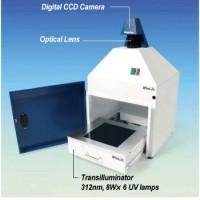 Unified Gel Documentation System WGD 30 - POA