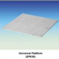 Universal Platform for WIS-30(R) - POA