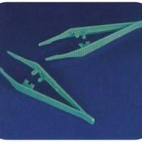 Sterile Tweezers.  KJ820