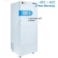 Iltra-Low Temperature Freezer, SimpleFreez - POA